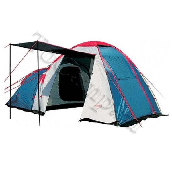 зимние палатки для рыбалки кубы цены