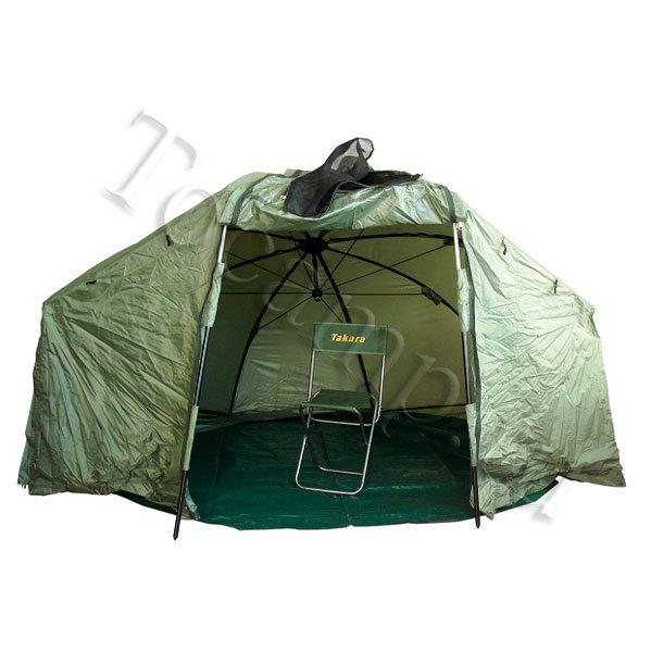 зимние палатки для рыбалки кубы следопыт