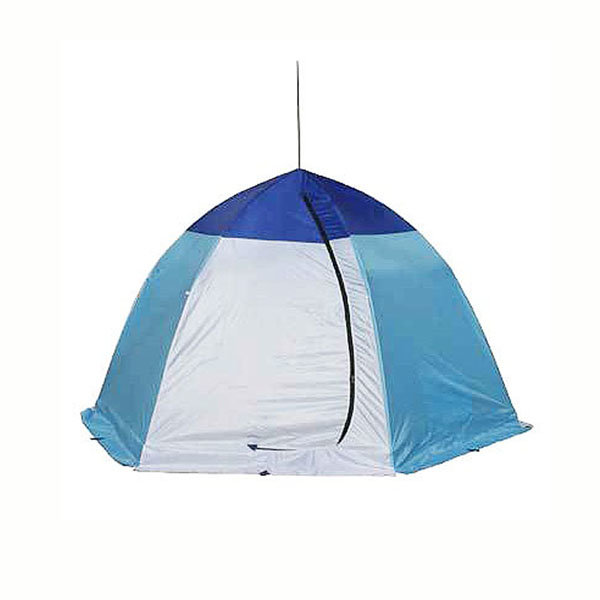 палатка для зимней рыбалки купить в екатеринбурге