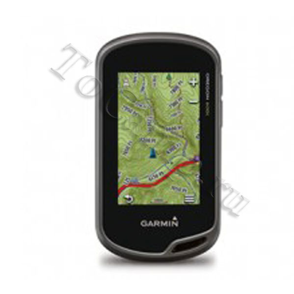 Туристический навигатор Garmin Oregon 600