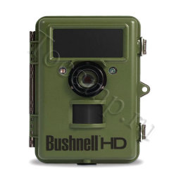 Фотоловушка Bushnell Natureview Cam HD Max