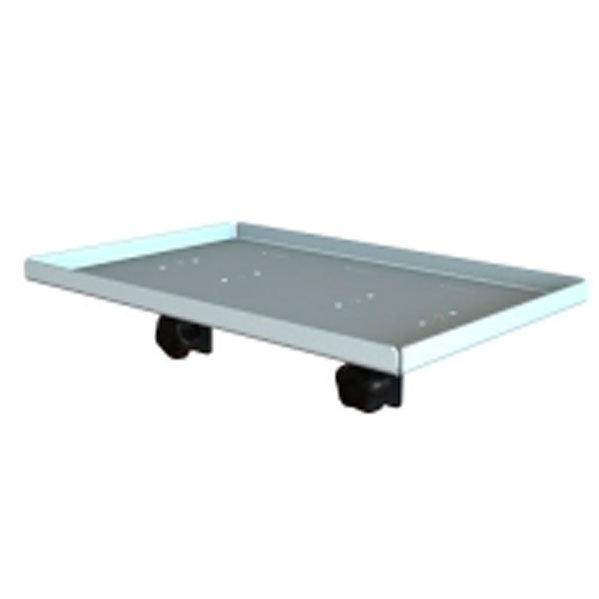 столик для прикормки